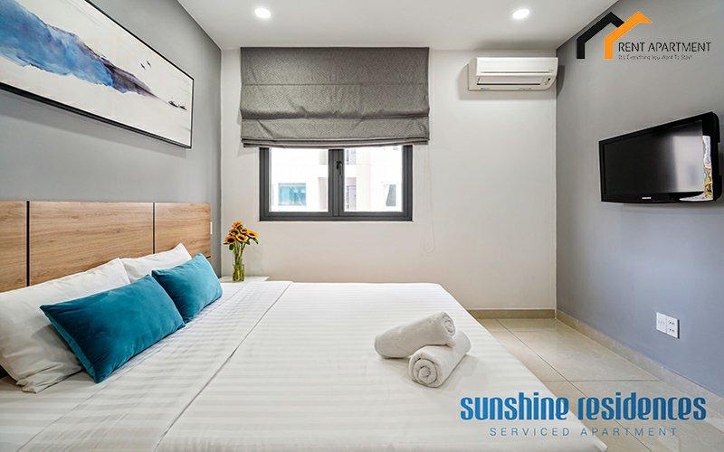 loft sofa lease apartment rent