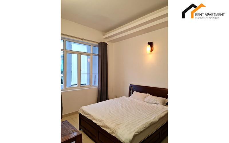 rent Duplex microwave condominium owner