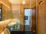 rent Housing room condominium district