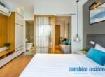 renting livingroom room room tenant