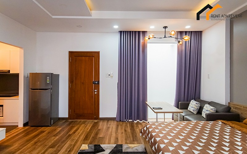 renting Housing Architecture condominium landlord