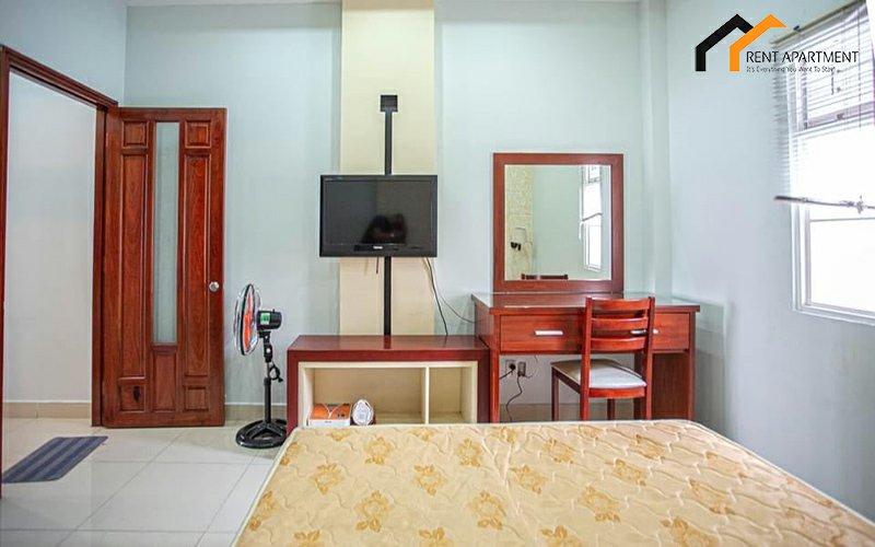 renting Storey Elevator flat project