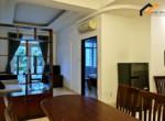 renting area rental service rent