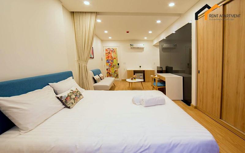 renting building storgae studio rentals