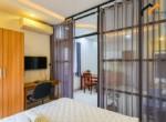 renting condos Elevator renting landlord