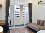 renting condos garden condominium project