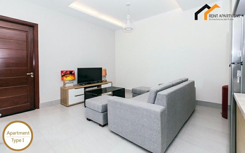 rent sofa rental leasing tenant