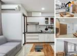 renting garage bathroom renting properties