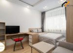 renting sofa wc balcony Residential