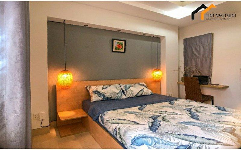 rent livingroom storgae accomadation owner