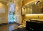 saigon table light House types project