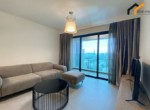 apartment condos garden flat rent