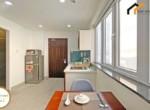 Apartments condos light apartment rentals