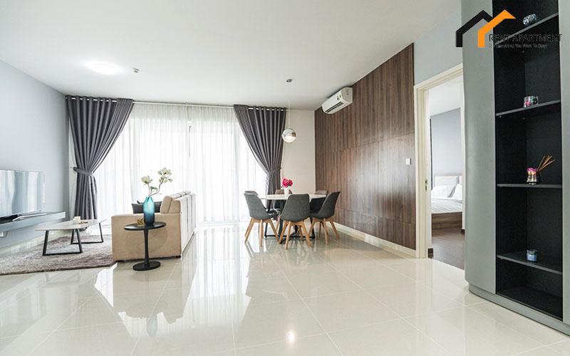 Apartments Housing room accomadation rent