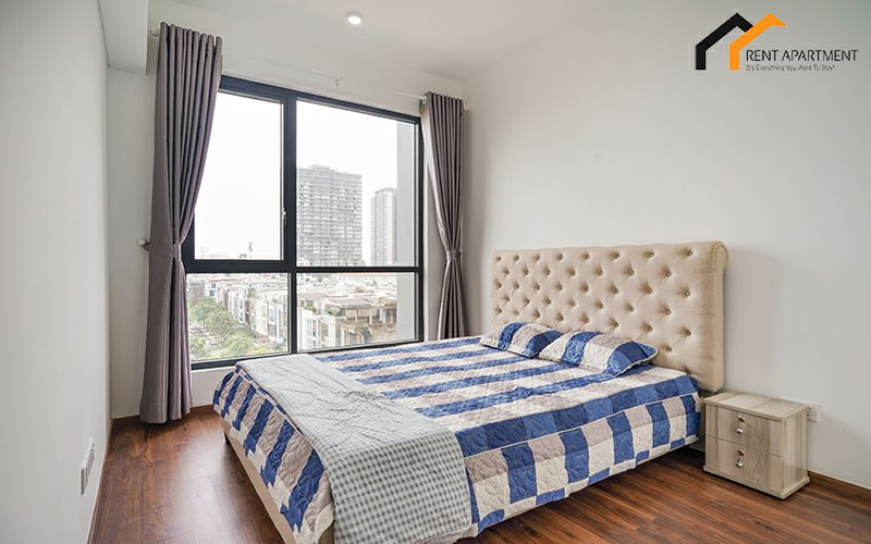 apartment sofa binh thanh stove district