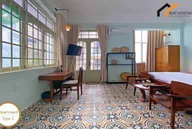 Apartments area rental service tenant