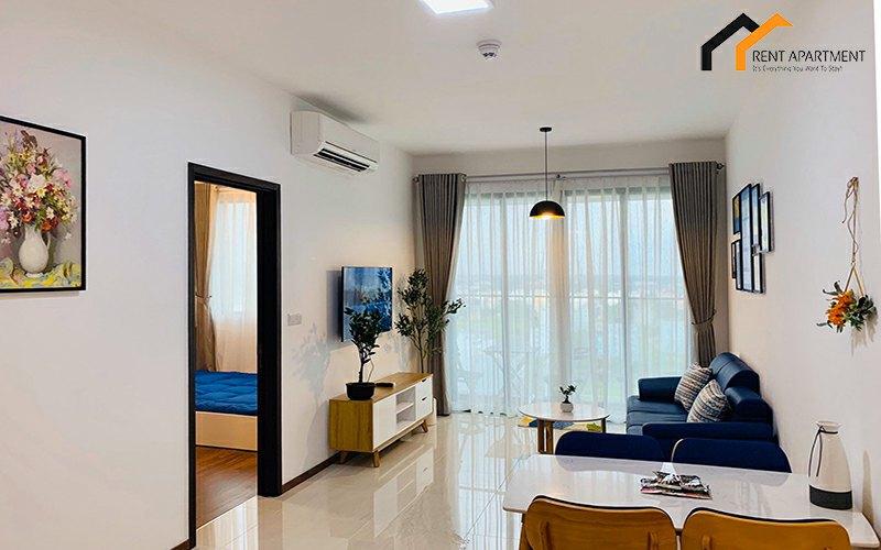 Apartments bedroom storgae apartment properties