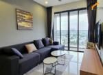 apartment sofa furnished room lease