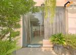 Apartments building binh thanh condominium owner