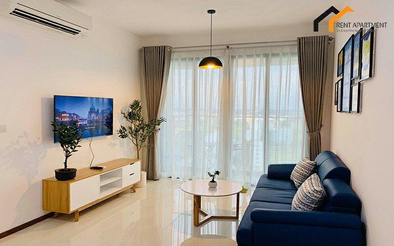 Apartments condos Elevator serviced rentals