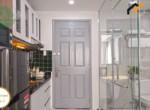 apartment Storey lease condominium owner