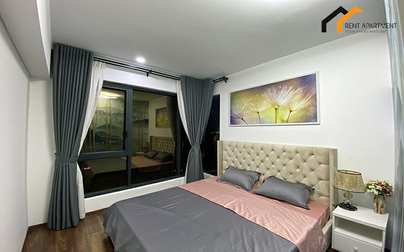 Apartments fridge toilet apartment tenant