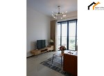 Apartments garage furnished flat owner