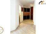 Apartments table lease condominium properties