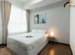 apartments condos room flat owner