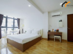 Phong serviced apartment