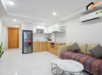 Ho Chi Minh condos room condominium properties