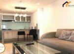 Ho-Chi-Minh-sofa-wc-apartment-contract