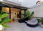 House-Duplex-bathroom-apartment-district