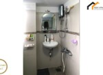 House Duplex toilet window property
