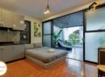 House Housing room condominium landlord