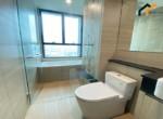 bathtub fridge bathroom balcony estate