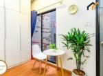 Real estate Housing rental leasing owner