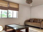 Real estate area room renting project