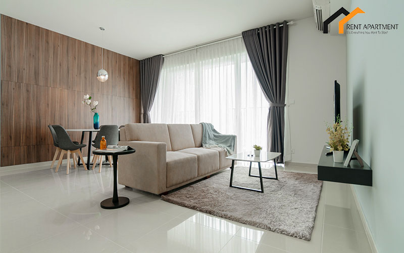 Real estate terrace kitchen House types property