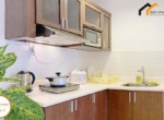 Saigon Duplex rental renting owner