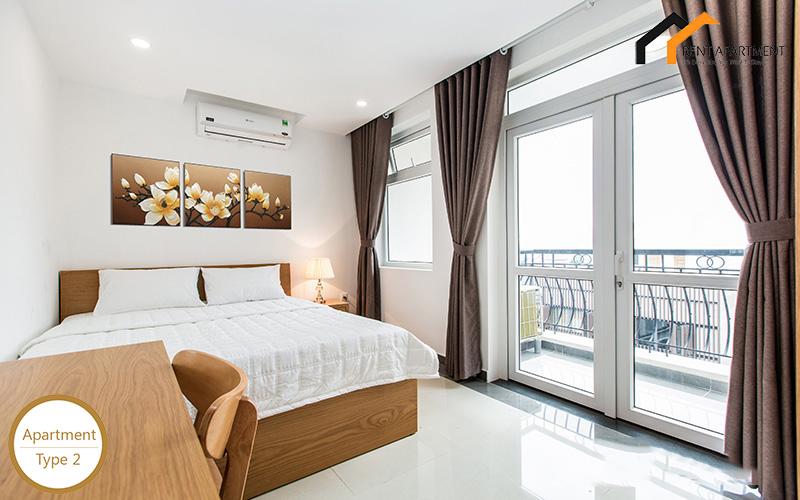 Saigon sofa Architecture studio properties