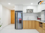 Storey Housing Architecture room deposit
