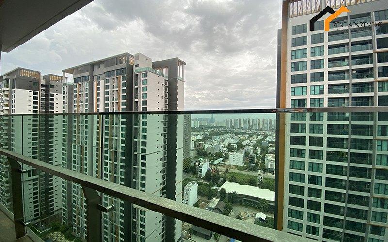 Real estate condos garden condominium lease