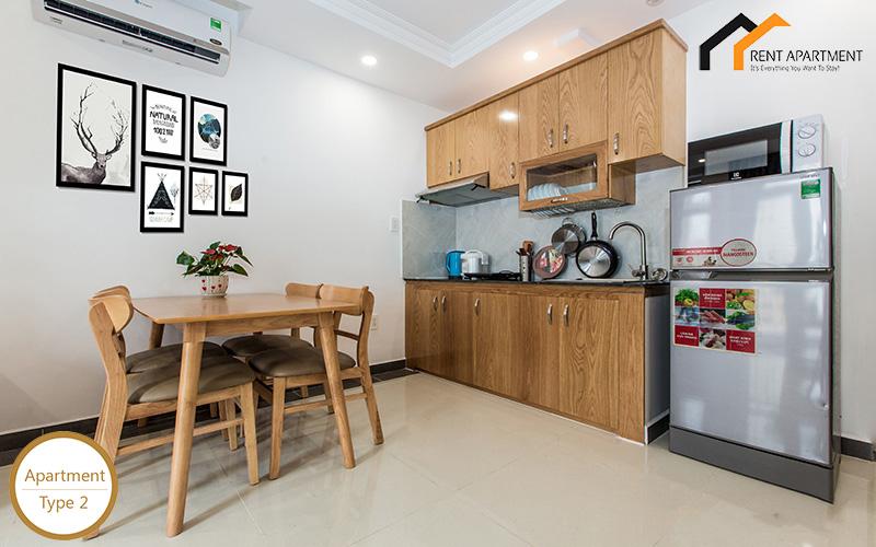 Storey garage Elevator apartment rentals