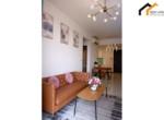 Storey garage rental flat owner