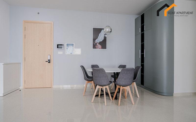 Storey livingroom light room Residential