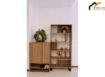 Storey table bathroom serviced owner