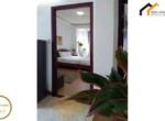 Storey terrace kitchen condominium contract