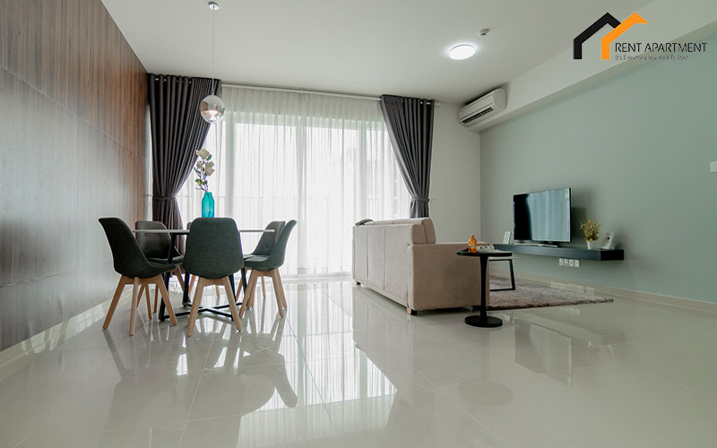apartment Housing furnished window rentals