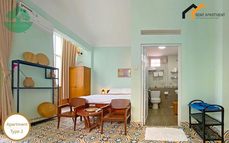 apartment Housing kitchen condominium owner